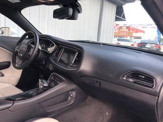 2015 Dodge Challenger SXT Plus  city TX  Clear Choice Automotive  in San Antonio, TX