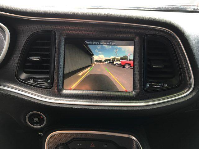 2015 Dodge Challenger SXT Plus in San Antonio, TX 78212