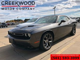 2015 Dodge Challenger in Searcy, AR