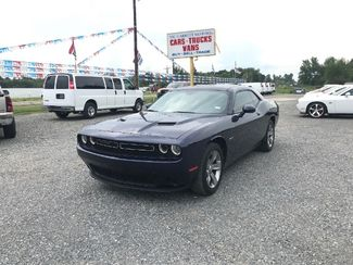 2015 Dodge Challenger SXT in Shreveport LA, 71118
