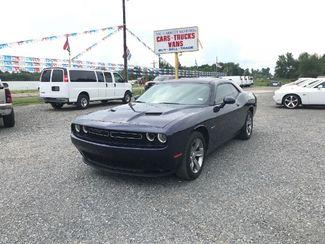 2015 Dodge Challenger SXT in Shreveport, LA 71118