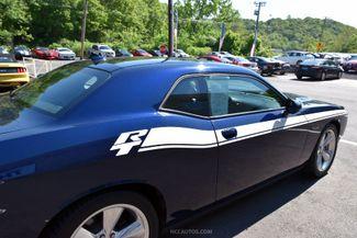 2015 Dodge Challenger R/T Plus Waterbury, Connecticut 13