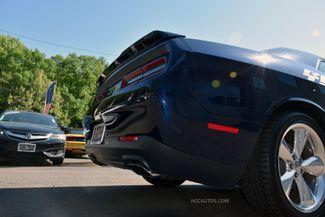 2015 Dodge Challenger R/T Plus Waterbury, Connecticut 14