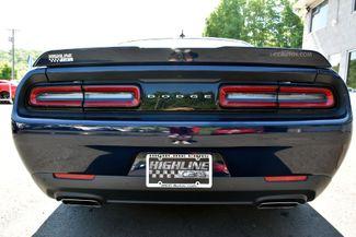 2015 Dodge Challenger R/T Plus Waterbury, Connecticut 15