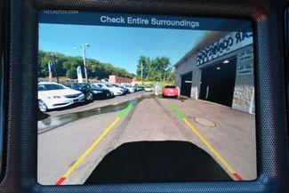 2015 Dodge Challenger R/T Plus Waterbury, Connecticut 19