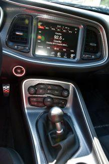 2015 Dodge Challenger R/T Plus Waterbury, Connecticut 2