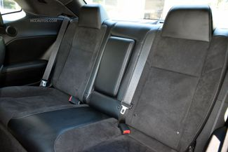 2015 Dodge Challenger R/T Plus Waterbury, Connecticut 23