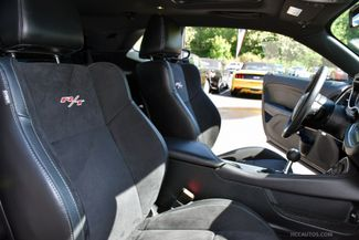 2015 Dodge Challenger R/T Plus Waterbury, Connecticut 25