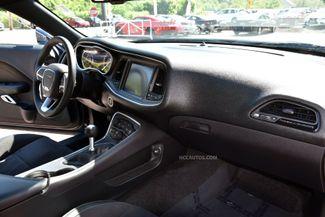 2015 Dodge Challenger R/T Plus Waterbury, Connecticut 26