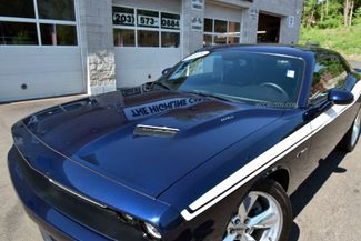2015 Dodge Challenger R/T Plus Waterbury, Connecticut 3