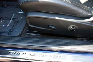2015 Dodge Challenger R/T Plus Waterbury, Connecticut 30