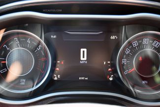 2015 Dodge Challenger R/T Plus Waterbury, Connecticut 33