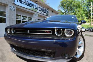 2015 Dodge Challenger R/T Plus Waterbury, Connecticut 4