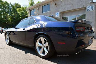 2015 Dodge Challenger R/T Plus Waterbury, Connecticut 7