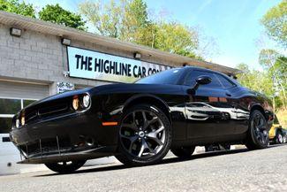 2015 Dodge Challenger SXT Waterbury, Connecticut 10
