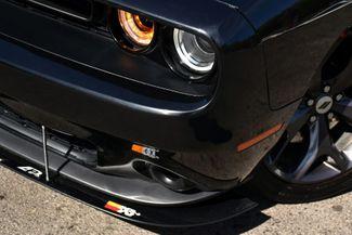 2015 Dodge Challenger SXT Waterbury, Connecticut 12