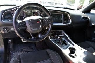 2015 Dodge Challenger SXT Waterbury, Connecticut 14