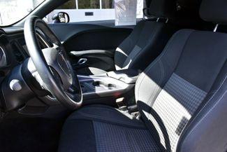 2015 Dodge Challenger SXT Waterbury, Connecticut 15