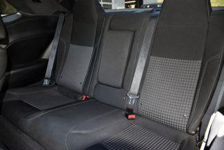 2015 Dodge Challenger SXT Waterbury, Connecticut 16