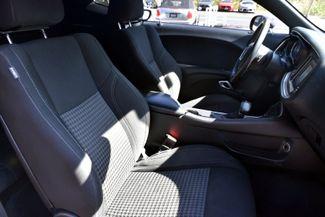 2015 Dodge Challenger SXT Waterbury, Connecticut 18