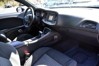 2015 Dodge Challenger SXT Waterbury, Connecticut 19
