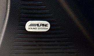 2015 Dodge Challenger SXT Waterbury, Connecticut 22