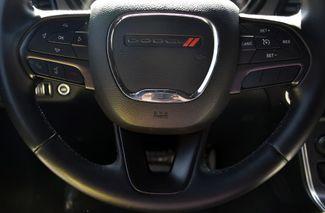 2015 Dodge Challenger SXT Waterbury, Connecticut 24