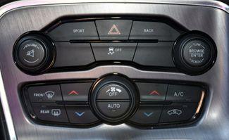 2015 Dodge Challenger SXT Waterbury, Connecticut 28
