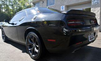 2015 Dodge Challenger SXT Waterbury, Connecticut 2