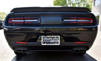 2015 Dodge Challenger SXT Waterbury, Connecticut 3