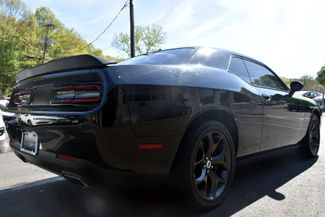 2015 Dodge Challenger SXT Waterbury, Connecticut 4