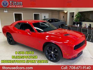 2015 Dodge Challenger R/T in Worth, IL 60482