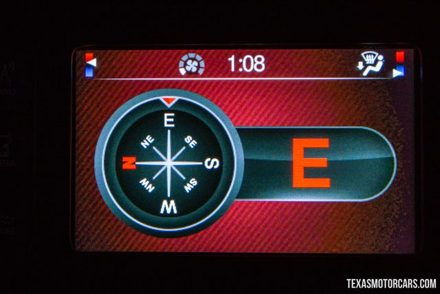 2015 Dodge Charger SE in Addison Texas, 75001
