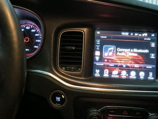 2015 Dodge Charger RoadTrack  city OH  North Coast Auto Mall of Akron  in Akron, OH