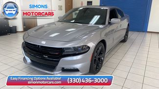 2015 Dodge Charger RT in Akron, OH 44320