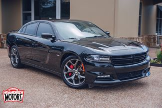 2015 Dodge Charger RT in Arlington, Texas 76013