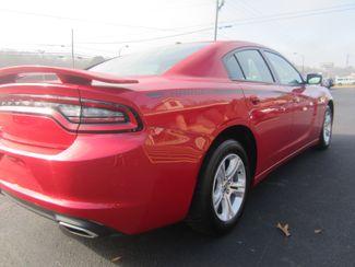 2015 Dodge Charger SE Batesville, Mississippi 13