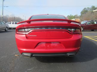2015 Dodge Charger SE Batesville, Mississippi 11