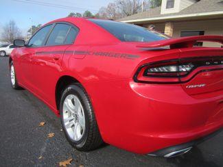 2015 Dodge Charger SE Batesville, Mississippi 12