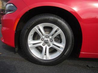 2015 Dodge Charger SE Batesville, Mississippi 15