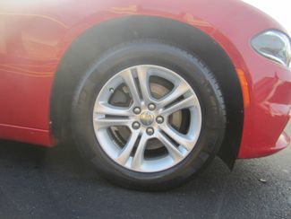 2015 Dodge Charger SE Batesville, Mississippi 16