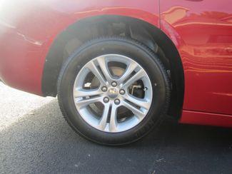 2015 Dodge Charger SE Batesville, Mississippi 17
