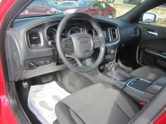 2015 Dodge Charger SE Batesville, Mississippi 20