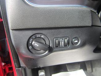 2015 Dodge Charger SE Batesville, Mississippi 21