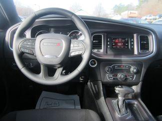 2015 Dodge Charger SE Batesville, Mississippi 22