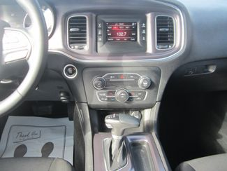 2015 Dodge Charger SE Batesville, Mississippi 23