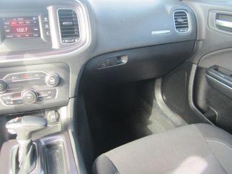 2015 Dodge Charger SE Batesville, Mississippi 24