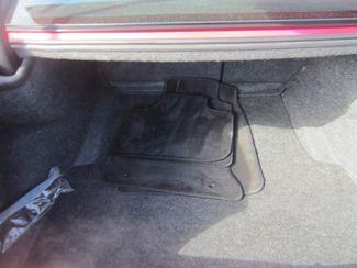2015 Dodge Charger SE Batesville, Mississippi 34