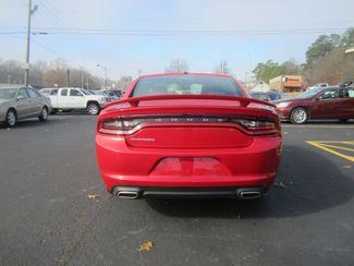 2015 Dodge Charger SE Batesville, Mississippi 5