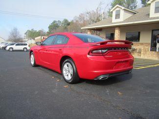 2015 Dodge Charger SE Batesville, Mississippi 6